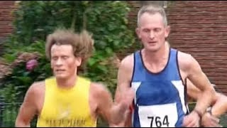 Zaankanterloop 11 september 2010.wmv