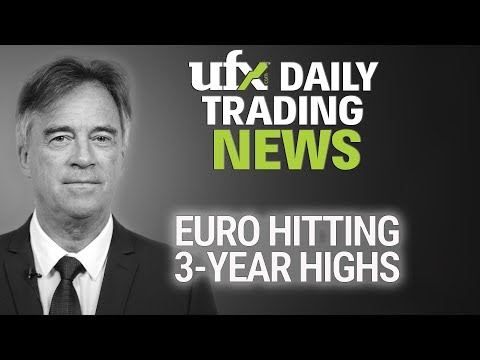 ufxdaily-forex-currency-trading-news-16-january-2018