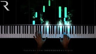 Download Yiruma - River Flows in You Mp3