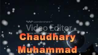 New Pakistani Song Video Name-+(Pakistan)2014 (HD)