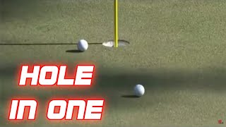 Download Golf Hole in One Compilation Mp3 and Videos
