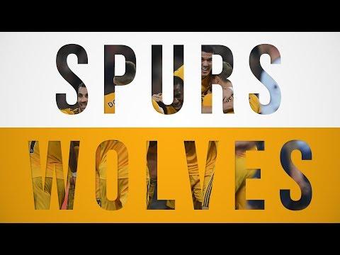 tottenham-hotspur-1-3-wolves-|-alternative-highlights
