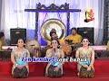 Download Sangga Buana-Campursari-Klasik Banyumasan