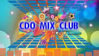 mindanao feat cdo mix club mp3
