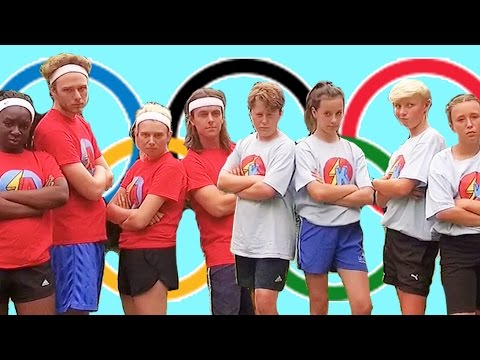Funny Kids Videos 👶💪👴 Olympics Battles and Contests Compilation 👶💪👴 KID vs ADULT