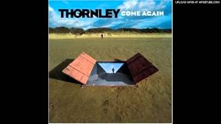 Watch Thornley The Going Rate My Fix video