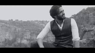Hai Apna Dil To Awara | By Swapnil Raut || Sanam ft. Soogum Sookha
