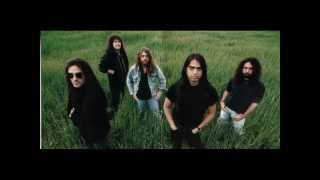 Watch Fates Warning Shelter Me video