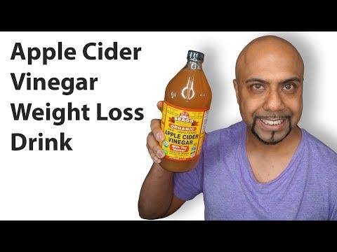 apple-cider-vinegar-drink-weight-loss-detox-drink-000034-self-help-spirituality