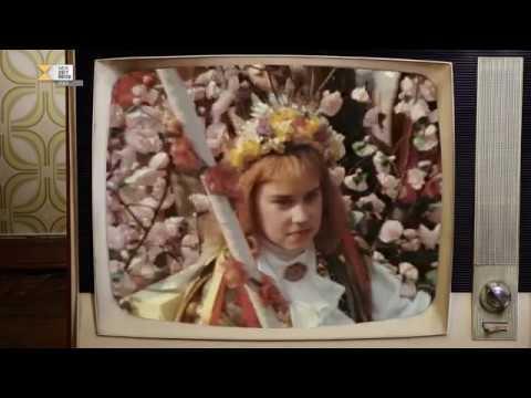 Sommergewinn in Eisenach | Fernsehjahr 1982