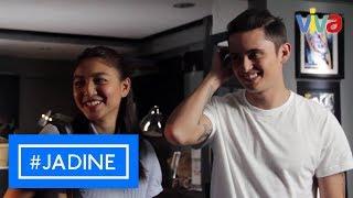 Baixar [FULL EPISODE] #JADINE: Gio & Joanne