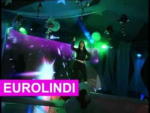 Viola - E ke dysh (Gëzuar 2012 Eurolindi & ETC)