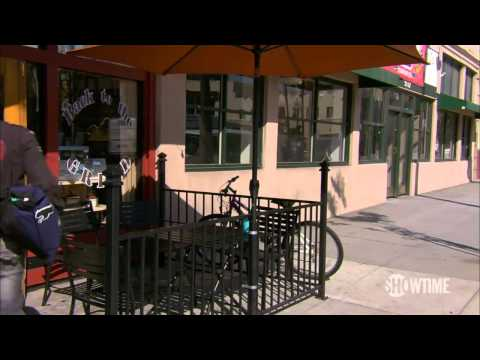 Polyamory Season 1: Episode 2 Clip - This Isn't Awkward