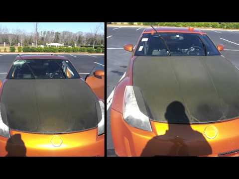 window repair charlotte nc auto glass repair charlotte nc mikes youtube