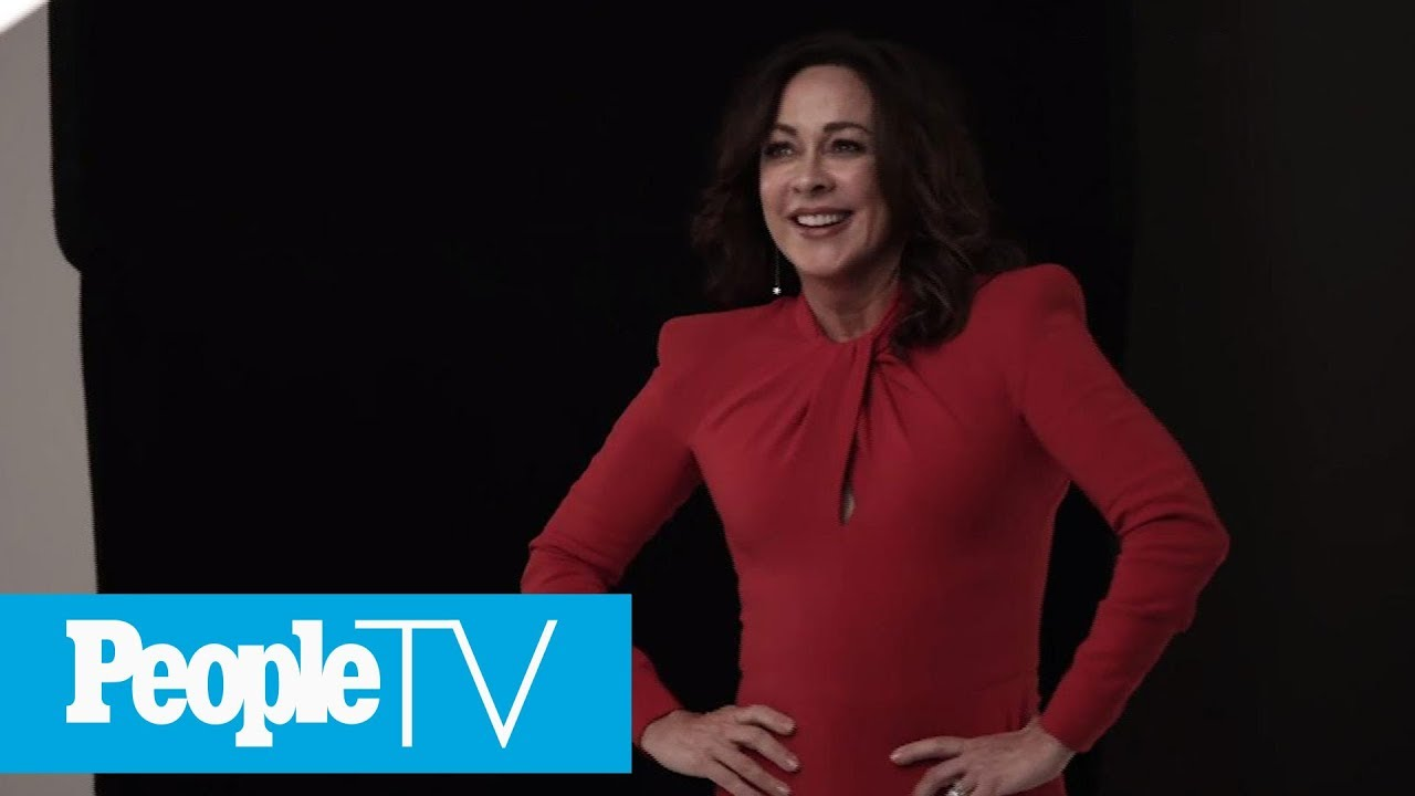 Youtube Patricia Heaton nude (29 foto and video), Tits, Cleavage, Instagram, lingerie 2015