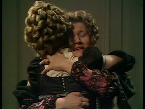Sense and Sensibility 1971 Miniseries E04 (4/4)