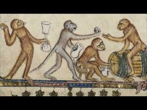"""Tempus est Iocundum  """"Codex Buranus, 179"""""""
