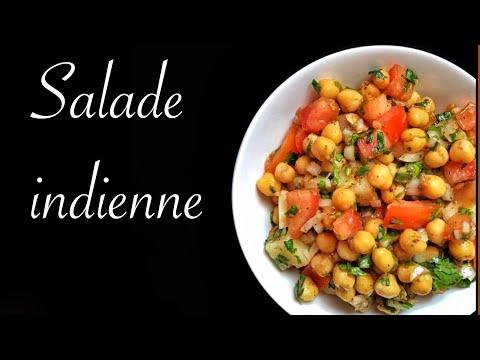 salade-indienne-aux-pois-chiches