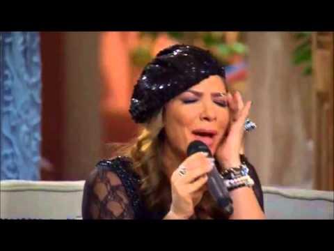 Ya magnoon_Asala & West El Balad Band