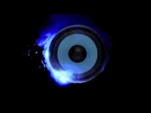 Freestylers  Cracks Flux Pavilion Remix EXTENDED VERSION!