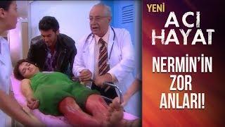 Nermin'in Zor Anları! (2019 YENİ)