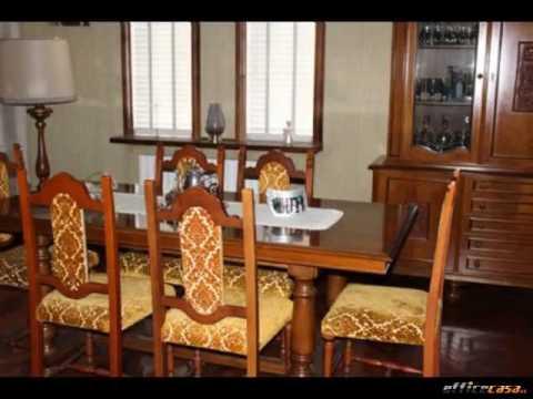 Bastia Umbra: Immobili di prestigio 4 Locali in Vendita