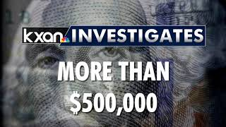 KXAN Investigates: Conflicts of Interest thumbnail