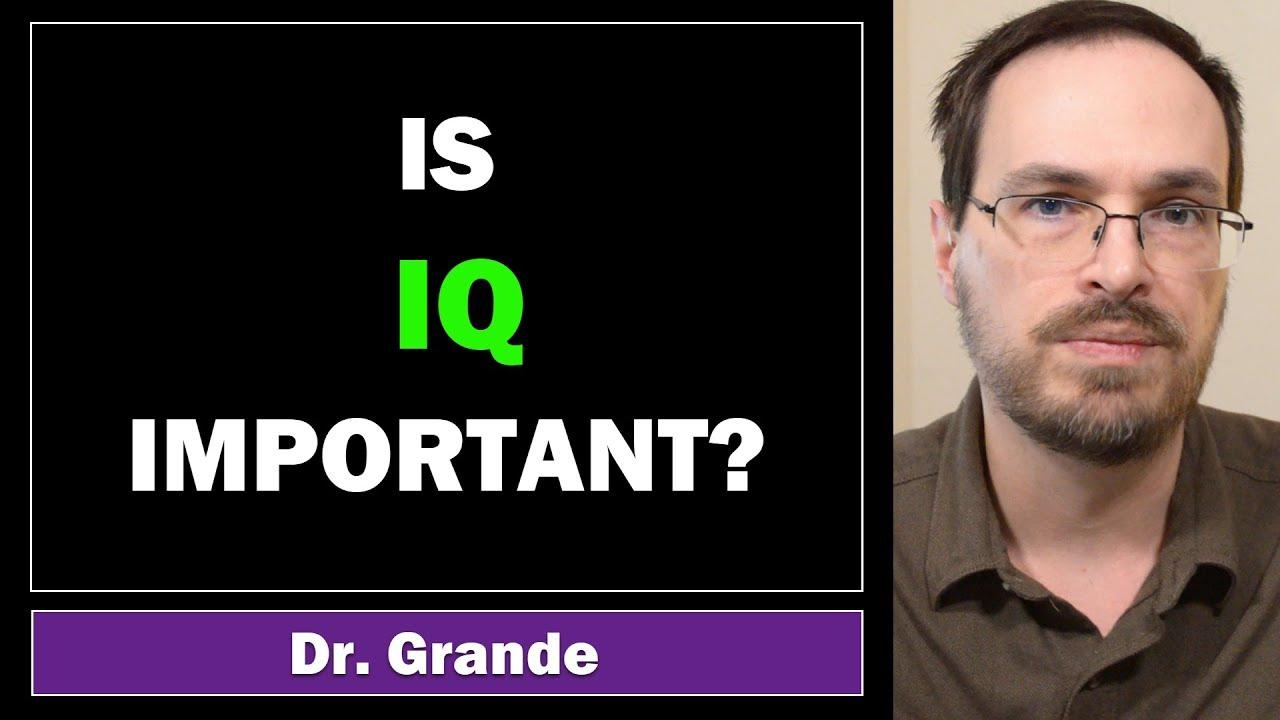 korkea IQ dating sites