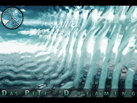 Das PeTe - Dreaming (extended version)