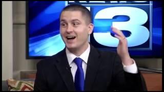 fox news interview real estate krqe studio