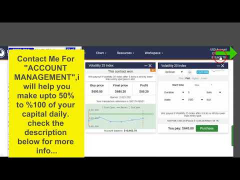Does binary options trading signals workspace stateside betting calculator