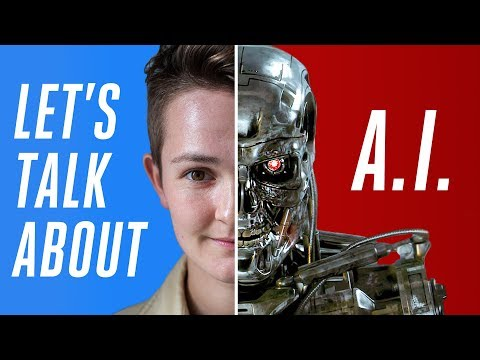 Why artificial intelligence has no common sense