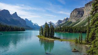 Jij bent het leven | Vraaggesprek met Anandajay