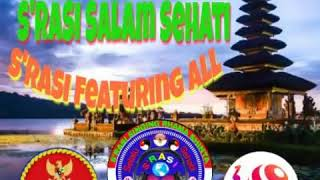 Gambar cover POP SUNDA NINING MEIDA Kagembang vocl Nn Hr ft Ratna Rita