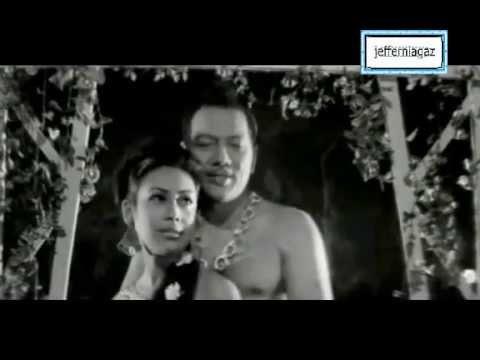 OST Enam Jahanam 1969 - Hamba Lindungi Anda - P.Ramlee
