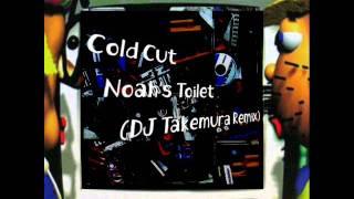 Cold Cut - Noah