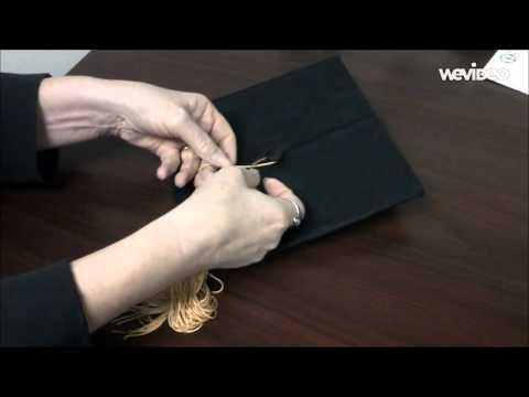 how-to-attach-your-tassel-to-your-graduation-cap