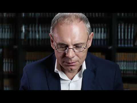Игорь Прокопенко о богатой Германии и мигрантах