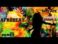 Download Video KOMPAFRO & BEAT   Kompa Gouyad Mix 2019   Afrobeat Mix by DJ PEREZ FT JOEBOY   WIZKID   Naija Mix MP4,  Mp3,  Flv, 3GP & WebM gratis