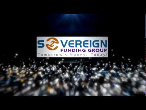 Sovereign Funding Structured Settlement Waterfall