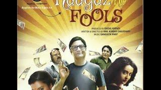 Kaagaz Ke Fools by Globe Filmy Entertainment - Official Teaser