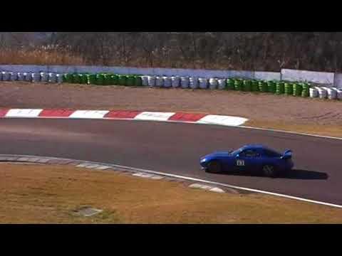 2010 1121 仙台ハイランド ファン感車祭