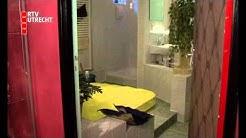 Erotische massagesalon Amersfoort voorlopig dicht