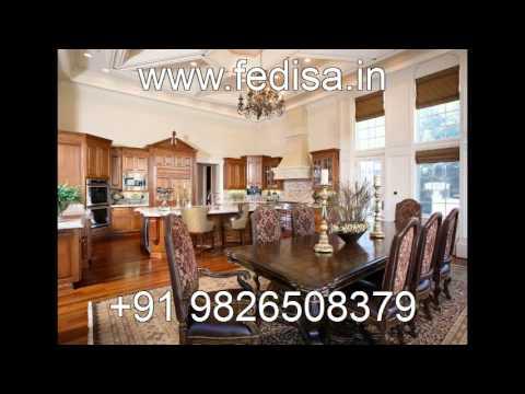 Amitabh Bachchan House Kitchen Artwork Pine Kitchen Cabinets 1) Original Part 84