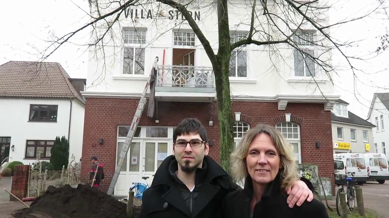 Villa Hotel Osternburg Oldenburg