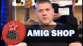 amig shop sloba radanović ami g show s11