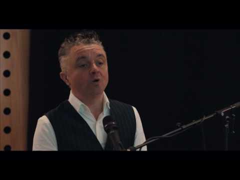 Adrian Dixon; Piano Player - Singer: Slow Songs