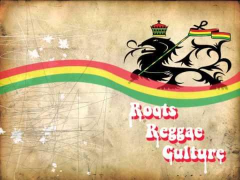 Balkans Roots Reggae Sound - vol. 1
