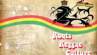 Balkans Roots Reggae Sound - vol. 1