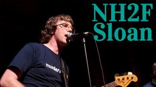 Watch Sloan Torn video
